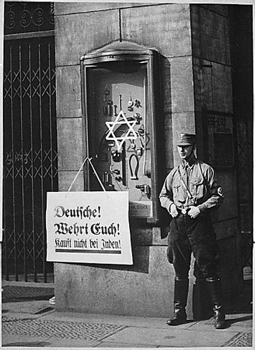 jump how i from poverty and anti semitism to become a tech sector pioneer and a mensch books file antisemitism in berlin 1933 jpg wikimedia commons