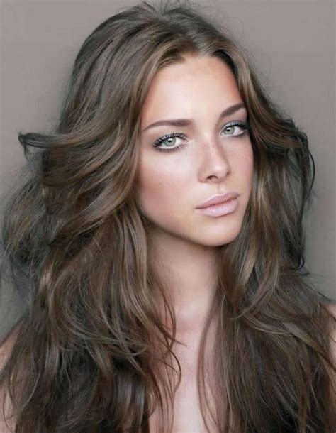 light ash hair color light ash brown hair color health and
