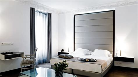 small modern bedrooms the challenge called small bedroom kmp furniture blog