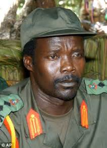 militants criminals and warlords the challenge of local governance in an age of disorder geopolitics in the 21st century books kony 2012 u s special forces hunt warlord to remote
