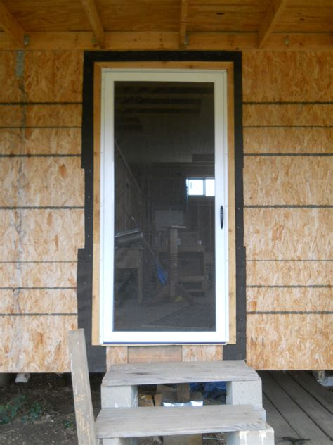 Front Door With Screen Door Front Doors Stupendous Front Doors With Screen Front Doors With Screens