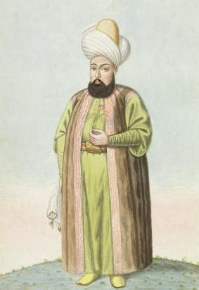 list of sultans of the ottoman empire list of sultans of the ottoman empire