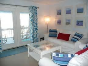 Beach House Bedroom Decorating Ideas beach bedroom decorating ideas cozy beach house bedroom decorating