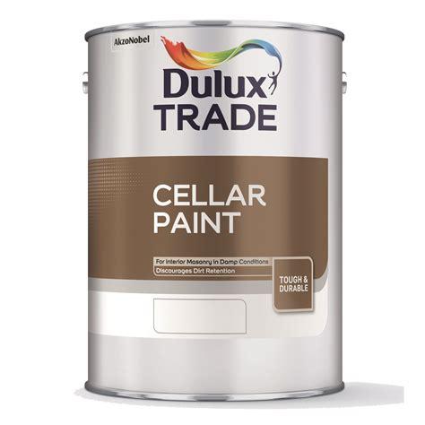 s g bailey paints ltd walls ceilings