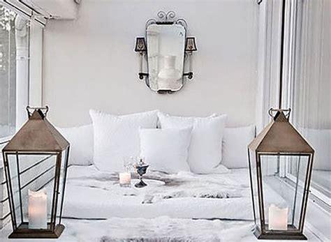 ikea tende per da letto tende per da letto ikea letto con i tendaggi