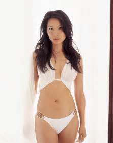Good Bathtub Cleaner Lucy Liu Archives Zntent Com Celebrity Photo Video