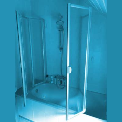 duschkabine offen duschkabine badewanne offen 187 duschabtrennung info