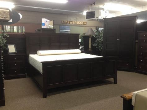 canadian classic furniture mattress store langley bc
