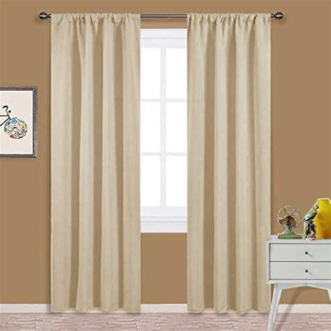 soundproof bedroom door compare price to soundproof bedroom door dreamboracay