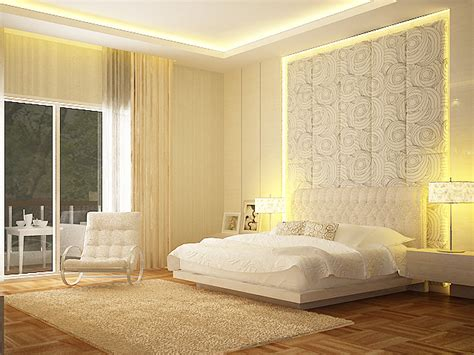 modern white bedroom bedroom white