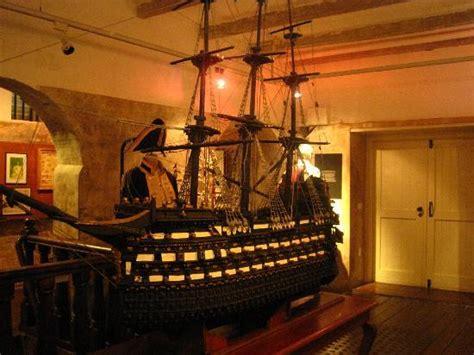 scheepvaartmuseum curacao kura hulanda museum willemstad 2018 all you need to