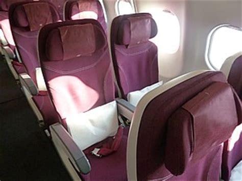 Qatar Airways Interior by Qatar Airways Reviews Fleet Aircraft Seats Cabin