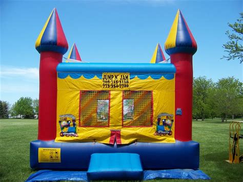 buy bounce houses where to buy bounce houses house plan 2017