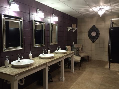 Commercial Bathroom Design Ideas - 1000 commercial bathroom ideas on restroom