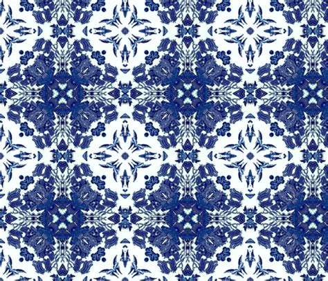willow pattern wallpaper blue willow 06 wallpaper lacefairy spoonflower