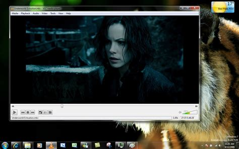 free vlc player for mac vlc media player mac download newhairstylesformen2014 com