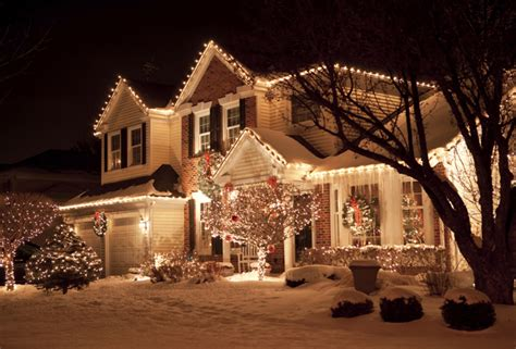 christmas house christmas light installation american fork utah