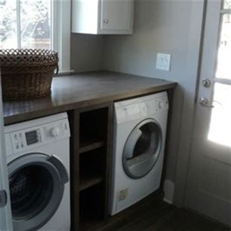 1000 images about diy washer dryer stands on
