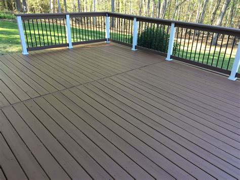 popular deck colors best 25 behr deck paint ideas on pinterest behr deck