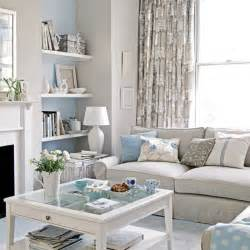 Ideas For Small Living Rooms Interesting Useful Ideas For How Can You Make A Small Living Room Interior Design Inspirations