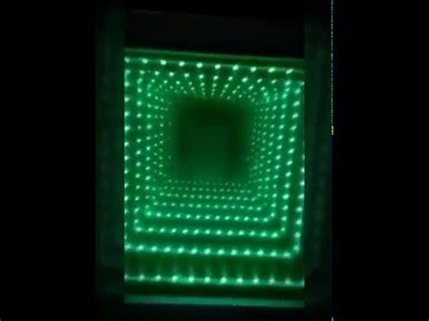 membuat lu led strip contoh video lu led strip bagus unik dan keren