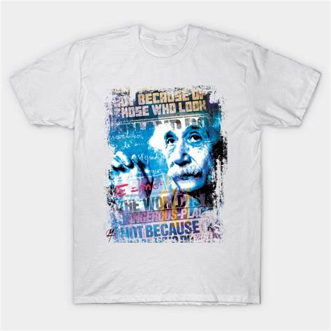 Albert Einstein Tshirt albert einstein t shirt teehunter