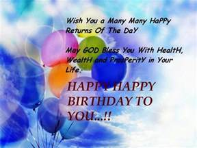 best birthday wishes for christian nicewishes com