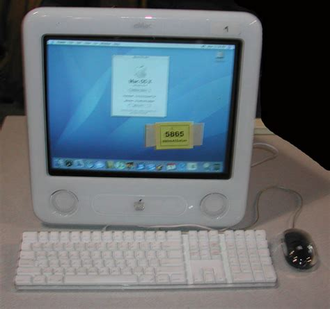 Mac Desk Top Computers Mac Government Auctions Governmentauctions Org R