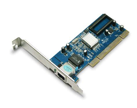 perangkat keras untuk membuat jaringan wifi macam macam perangkat keras jaringan komputer mohammad dicky