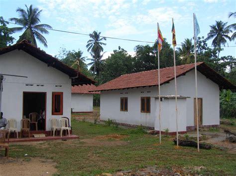 sri lanka house plans new house in sri lanka engineering new house plans sri lanka