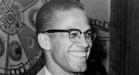 malcolm x figure 17 best images about malcolmx on pan
