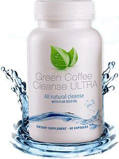 Green Coffee Detox Reviews by Health And On Hammer Toe Spinal