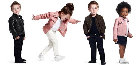 limited edition kid s biker jackets by tom ford luxpresso