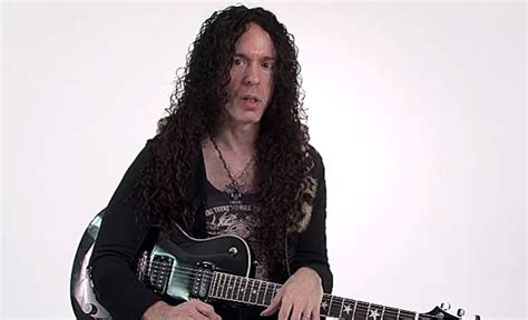 Revo Marty Say My Name my collections marty friedman