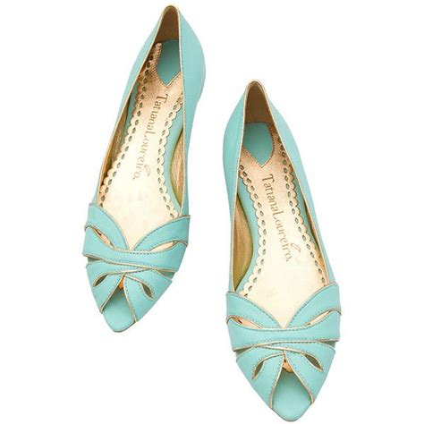 A Ks 012 Flat Shoes 40 best sapatos images on shoes wide fit s shoes and boots