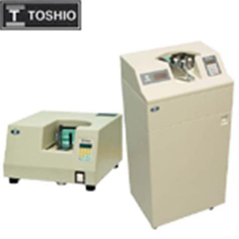 Mesin Hitung Coin Dynamic Tc 200 jual mesin hitung uang murah harga distributor alat kantor jakarta