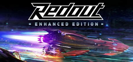 Redout Enhanced Edition Back To Earth Pack redout enhanced edition back to earth pack plaza 187 skidrow