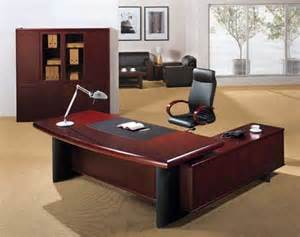 Office Desk Designs by The Right Desk Design For Your Modern Office Interior