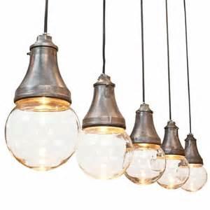 Diy Hanging Pendant Light by Pendant Lamp The New Trend Of Light Bulbs Fresh Design