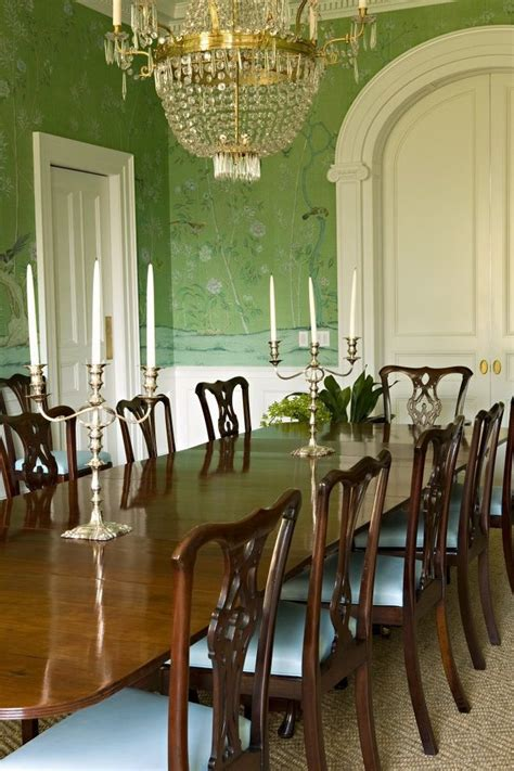 chandeliers for dining room traditional drop leaf dining room traditional with arch chandeliers