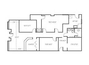 Two Bedroom Addition Floor Plan Available Properties Linton Redevelopment
