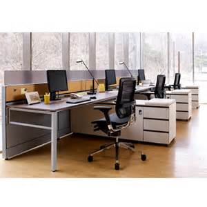 Office Desks And Workstations Office Workstation Furniture Cp 75 Office Workstation Furniture Office Workstation Office