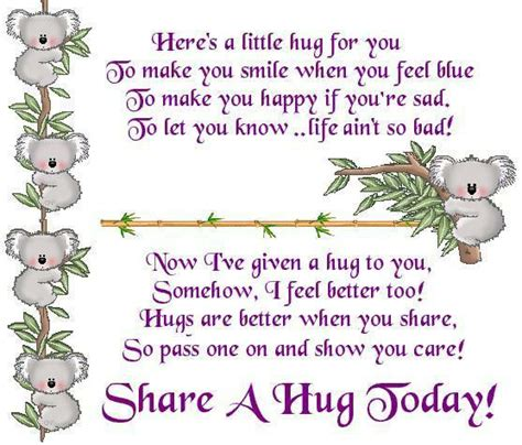 hug day quotes hug day pictures wallpapers scraps thecinemazone