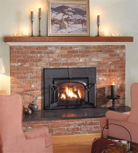 Jotul Fireplace Insert Prices by 25 Best Jotul Fireplaces Images On Gas