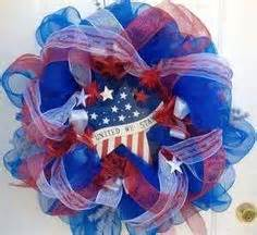 1000+ images about geo mesh wreath ideas on pinterest