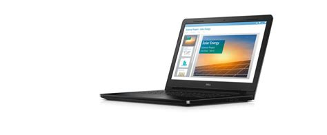 Dell New Inspiron 14 3000 Series N3443 Intel I7 5500u inspiron 14 3000 series laptop dell tobago