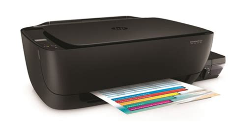 Tinta Printer Hp Officejet 150 hp deskjet gt 5810 tinta tabung modifikasi pabrik printer hp hp deskjet deskjet gt 5810