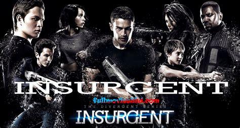 film online insurgent insurgent 2015 movie free download full movies 2hd