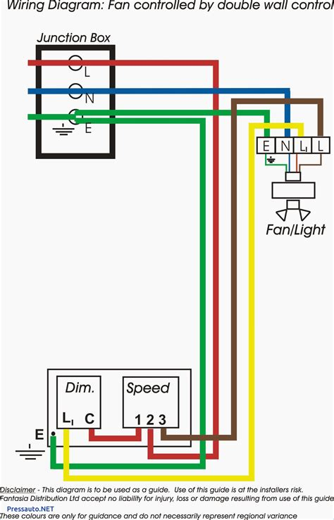 100 open source home wiring diagram software