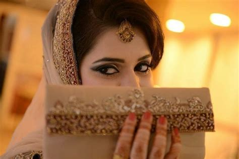 beautiful girls best images in dp beautiful dp for girls elegance and beauty